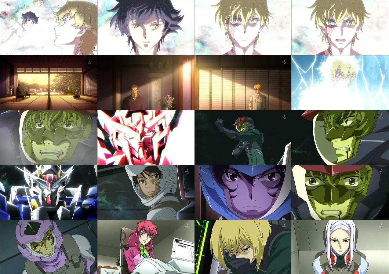 Gundam308_1.jpg
