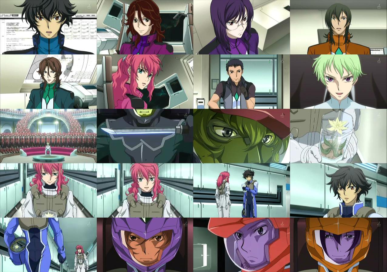 Gundam308_2.jpg