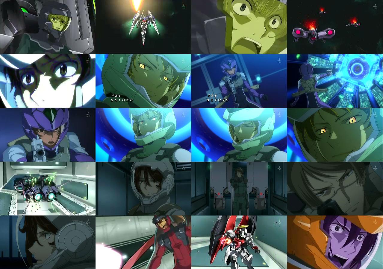 Gundam322_1.jpg
