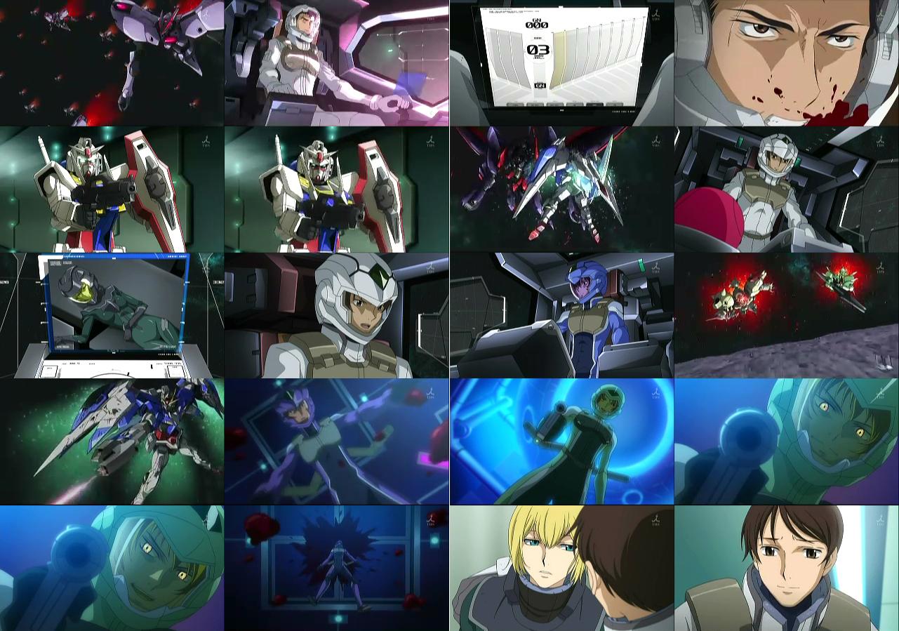 Gundam322_2.jpg