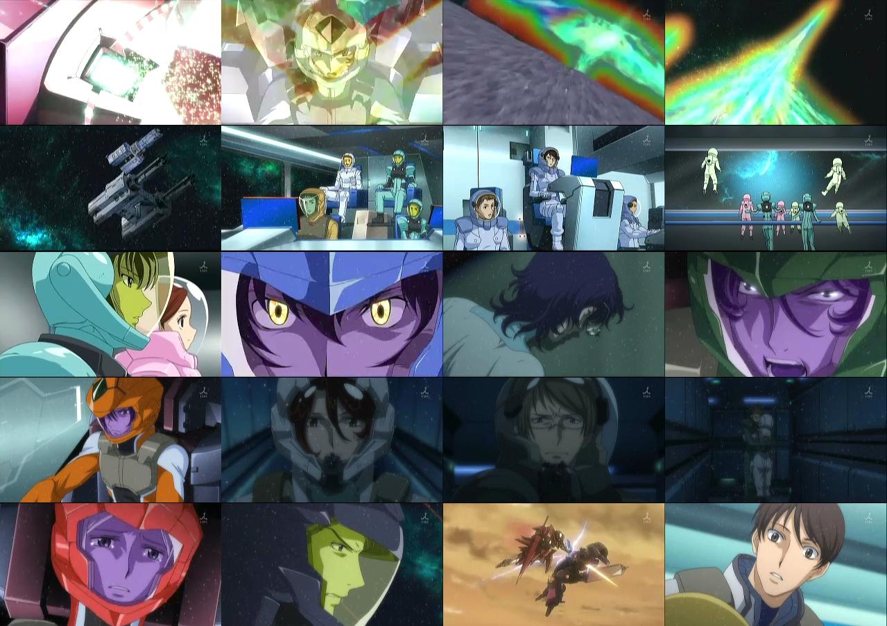 Gundam322_4.jpg