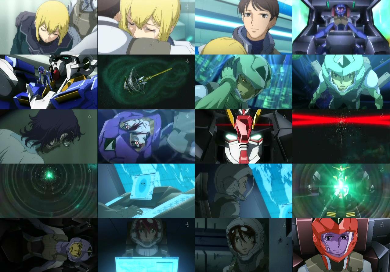 Gundam322_5.jpg