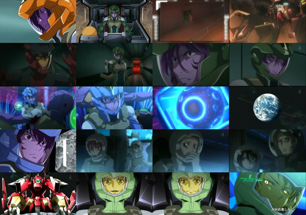 Gundam322_6.jpg