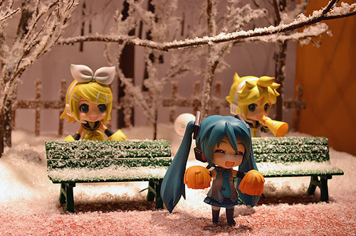 Miku_snow.jpg