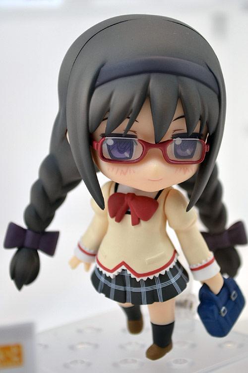 Nendoroido_homuhomu.jpg