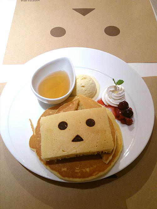 danbo_cafe5.jpg