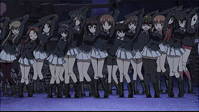 girlsP1211_12.jpg