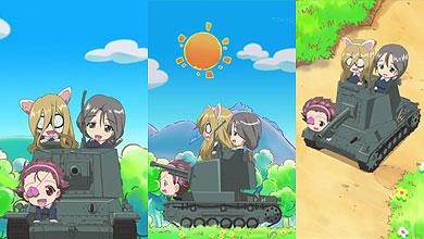 girlsP1211_17.jpg