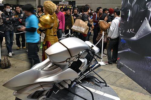 goodsmile_fate_bike.jpg