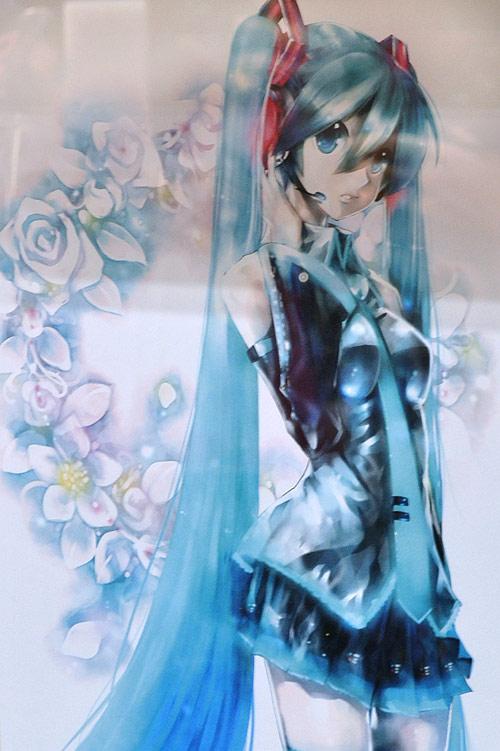 goodsmile_miku_poster.jpg