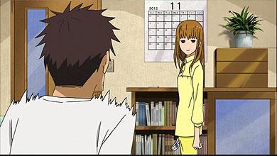 kaibutsu1127_1.jpg
