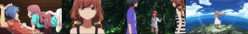 anonatsu0215_m3.jpg