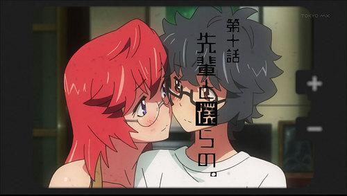 anonatsu0307_7.jpg