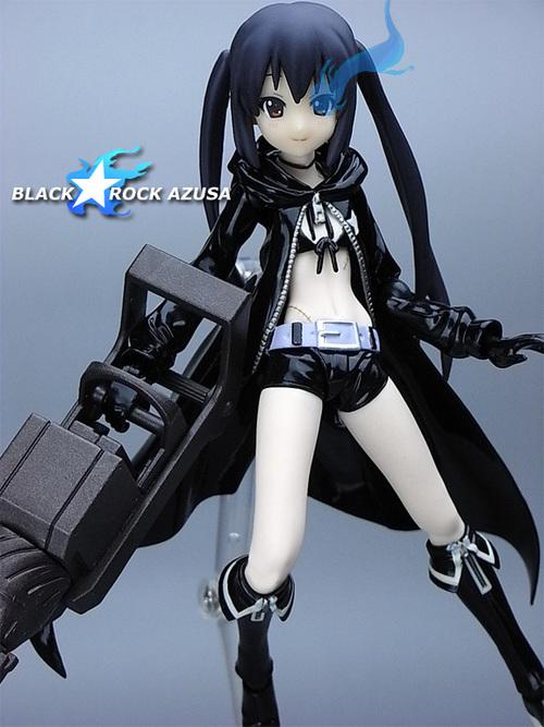blackrockazunyan.jpg