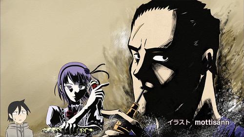 dagashikashi0401_END.jpg