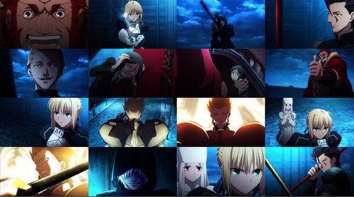 fate1030_m1.jpg