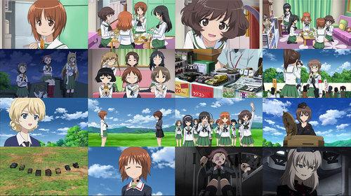 girlsP1218_m2.jpg