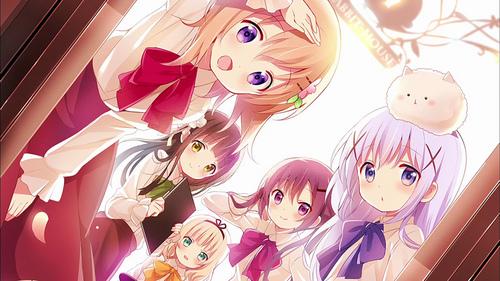 gochiusa1010_2.jpg