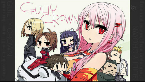 guilty0113_7.jpg
