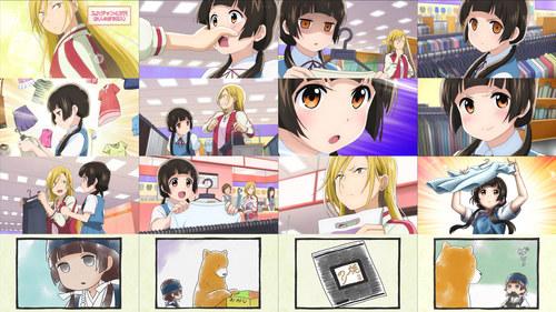 kumamiko0425_m3.jpg