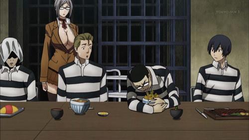 prison0912_batta2.jpg