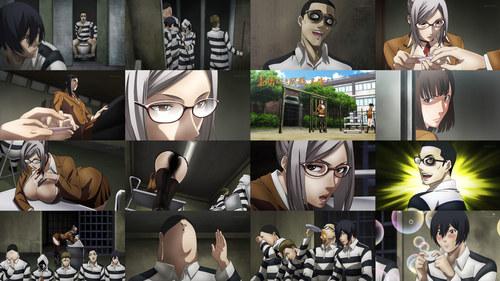 prison0912_m1.jpg