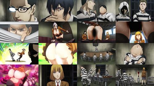 prison0919_m1.jpg