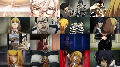 prison0919_m3.jpg