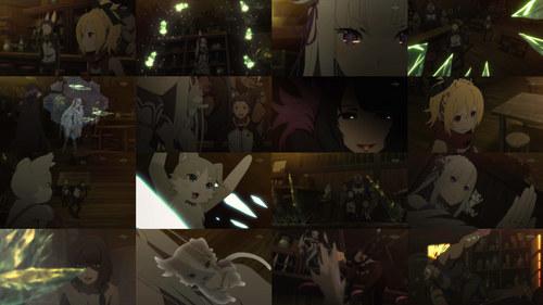 rezero0418_m1.jpg