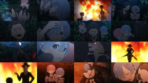 rezero0613_m3.jpg