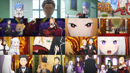 rezero0620_m4.jpg