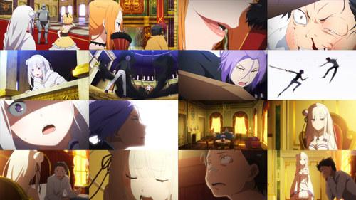 rezero0627_m4.jpg