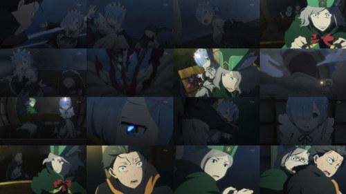 rezero0725_m1.jpg
