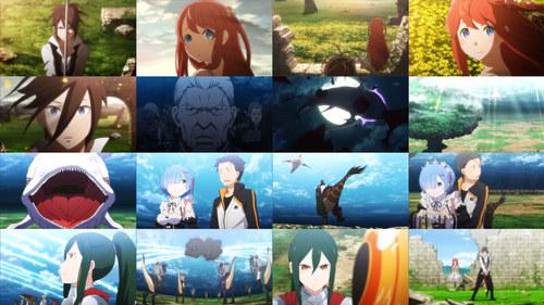 rezero0815_m1.jpg