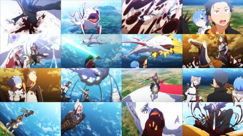 rezero0815_m2.jpg