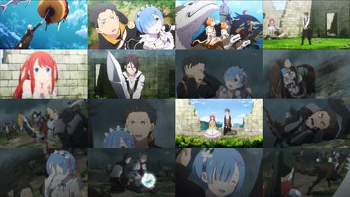 rezero0815_m3.jpg