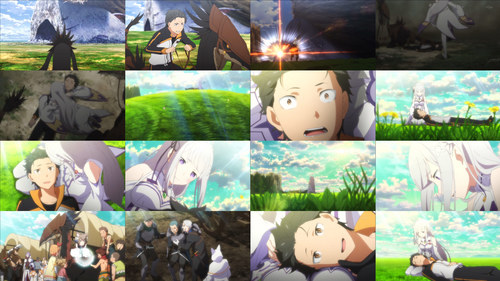 rezero0919_m4.jpg
