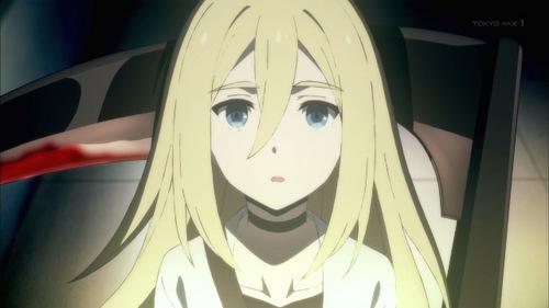 殺戮の天使 satsurikunotenshi0713_05.jpg