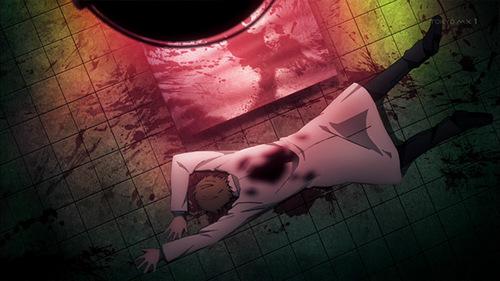 殺戮の天使 satsurikunotenshi0713_07.jpg