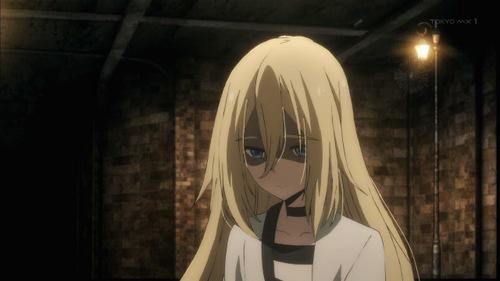 殺戮の天使 satsurikunotenshi0713_22.jpg