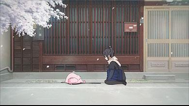 tamako0124_2.jpg