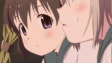 yamano0110_5.jpg