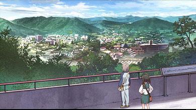 yamano0117_4.jpg